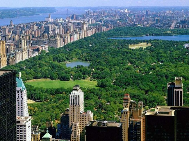 Central-park-new-york-wallpaper1