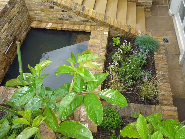 Koi-Ponds-design-&-build-35-claudia-de-yong