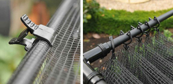 Garden-easy-netting-clips