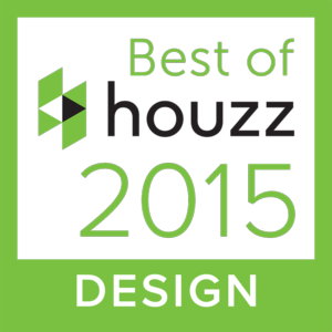 Best-of-Houzz-2015-blog